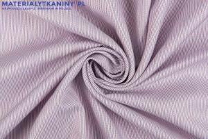 Tkaniny Dekoracyjne I Ubraniowe Na Sukienki Włoskie