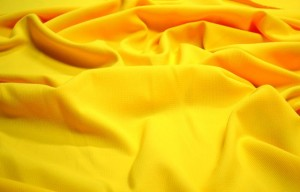 Stretch yellow bahama