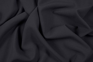 Stretch stalowy