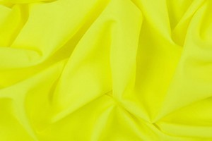 Stretch neonowy