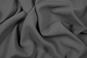Stretch szary