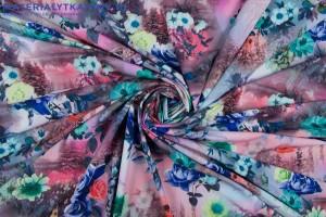 Tkaniny Str1 Materialytkaniny 2 W pl Największy Z Kwiaty CsQrdxthB